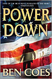 Ben Coes - Power Down.