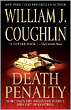 William J. Coughlin - Death Penalty.