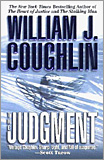William J. Coughlin - Judgement.