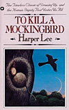 Harper Lee!
