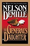 Nelson DeMille - The General's Daughter.