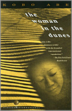 Kobo Abe - The Woman in the Dunes. (First published in 1962)