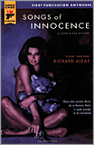 Richard Aleas - Songs of Innocence.