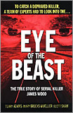 Terry Adams / Mary Brooks-Mueller / Scott Shaw - Eye of the Beast.